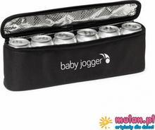 Baby Jogger TORBA TERMOIZOLACYJNA COOLER BAG BJ90006