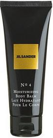 Jil Sander No. 4 Woman Body Lotion 150ml
