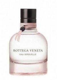 Bottega Veneta Eau Sensuelle woda perfumowana 75ml