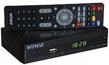 Wiwa HD-95 Memo