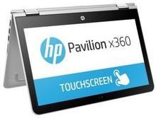HP Pavilion x360 13-u032nw (W7R63EA)