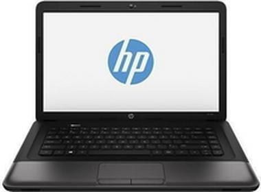 """HP 250 G4 P5T03EAR HP Renew 15,6\"""", Core i3 2,0GHz, 4GB RAM, 500GB HDD (P5T03EAR)"""