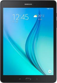 Samsung Galaxy Tab A 9.7 T550