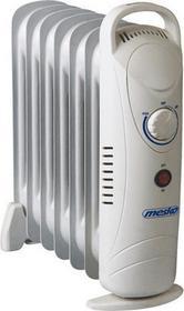 Mesko MS7804