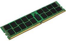 Kingston Pamięć serwerowa 32GB DDR4-2400MHZ REG ECC CL17 KVR24R17D4/32MA