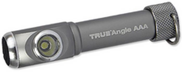 True Utility Brelok z diodą LED AngleLite Mini (AAA) TU287 (13315) SP