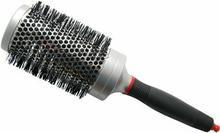 Olivia Garden Pro Thermal T33 50mm, Szczotka do włosów termiczna