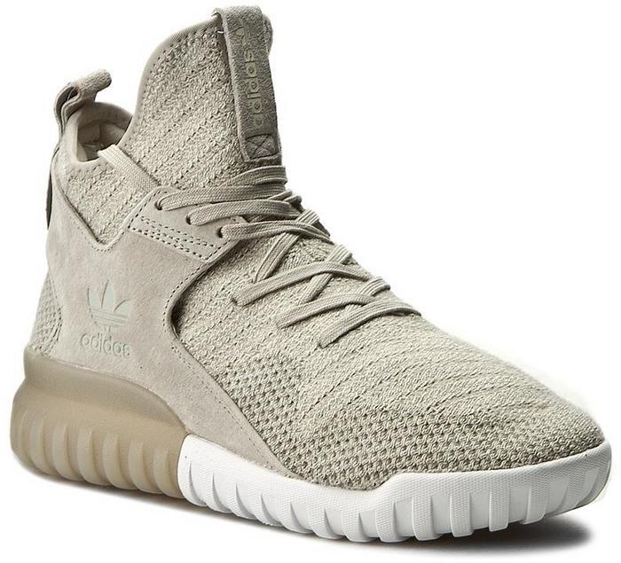 buty adidas tubular x pk damskie