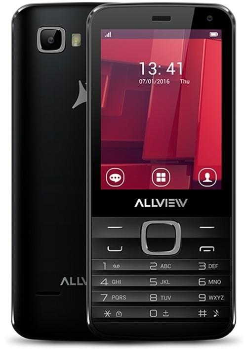Allview H3 JOIN