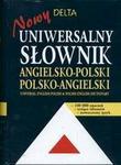Opinie o Szkutnik Maria Uniwersalny słownik angielsko-polski polsko-angielski
