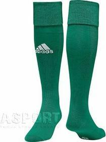 adidas skarpety, getry piłkarskie, wentylowane, oddychające MILANO SOCK E19297