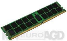 Kingston Pamięć serwerowa memory D4 2400 32GB ECC R 1,2 - KVR24R17D4/32
