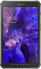 Samsung Galaxy Tab Active 8 T365 16GB LTE zielony