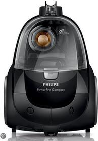 Philips FC9324 PowerPro Compact