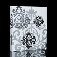 Henzo Album Baroque/ 50 kart