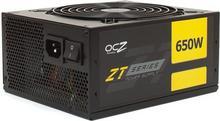 OCZ ZT650W-UK
