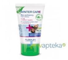 Flos-Lek WINTER CARE ochrona zimą Bio-ochronny krem zimowy 50ml