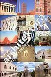 Opinie o Melvin Jeremy Izmy Architektura kierunki mistrzowie arcydzieła