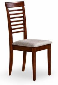 Halmar Krzesło K40
