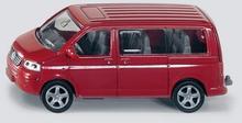 Siku VW Furgonetka 1070