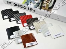 3M Próbki DI-NOC 10x10cm 10X10 DI-NOC