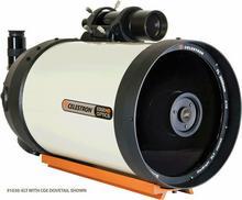 Celestron Tuba optyczna 8 SC EdgeHD OTA (CG5)