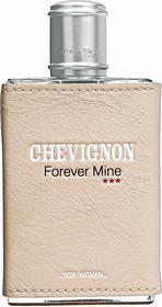 Chevignon Forever Mine woda toaletowa 30ml