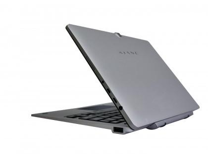 Kiano Intelect X3 32GB