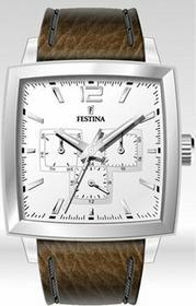 Festina Multifunction F16784/1