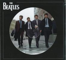 Clementoni The Beatles - Cant Buy Me Love 21403