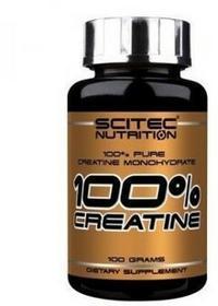Scitec Creatine 100 g