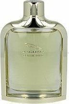 Jaguar Classic Gold 100 ml woda toaletowa + do każdego zamówienia upominek.