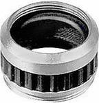 Opinie o Nikon adapter DK-12