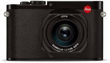 Leica Q 116