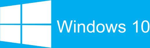 Microsoft Windows 10 Enterprise E5
