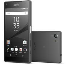 Sony Xperia Z5 Premium Dual Sim Czarny