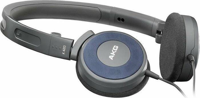 AKG K 420