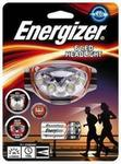 Energizer HEADLIGHT 6 LED 3AAA