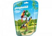 Playmobil Piłkarz reprezentacji Belgii 4706