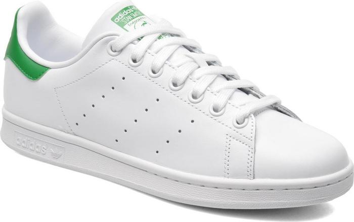 new style e1c4b 732c3 adidas stan smith cena