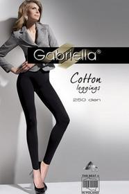Gabriella Cotton Leggins 179