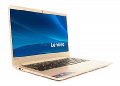 LenovoIdeapad 710s