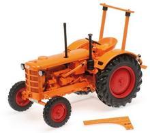 Minichamps Hanomag R28 Farm Tractor 109153072
