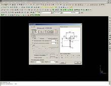 InterSoft NetMan 2.0