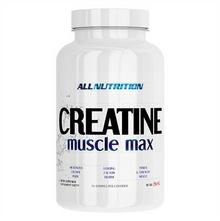 ALLNUTRITION Creatine Muscle Max 250g