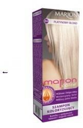 Marion Color szampon koloryzujący 84 Platynowy Blond 80ml