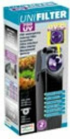 Filtr UNIFILTER 750 UV