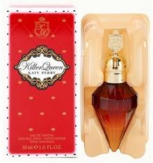 Katy Perry Killer Queen woda perfumowana 30ml