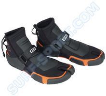 ION Buty Neoprenowe Magma Shoes 2,5 2016