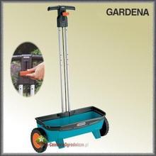 Gardena Siewnik uniwersalny Comfort 500